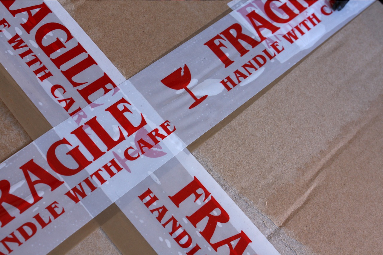 fragile-items